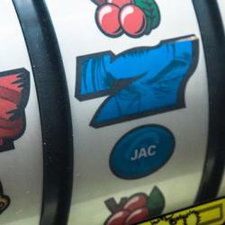 premio slots casino