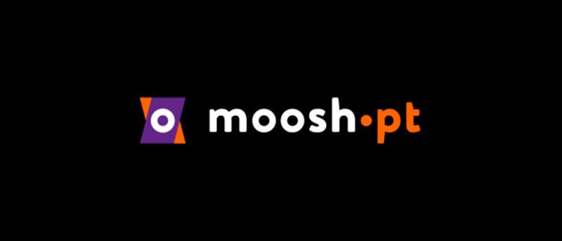 Moosh Portugal ➝ Nova Casa de Apostas Legal (com Casino) em 2020