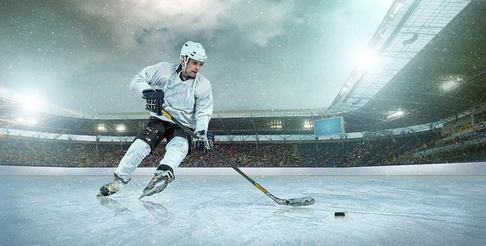 Hóquei no Gelo - Dicas Para Apostar na NHL