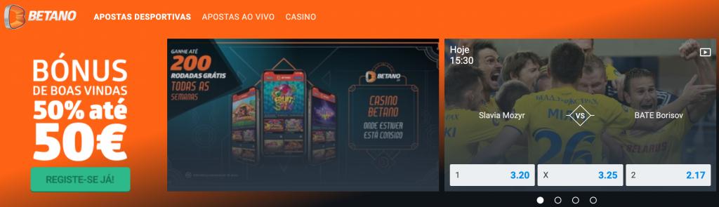 betano apostas homepage