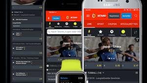 Betano App – Review 2021 + Guia Para Fazer o Download