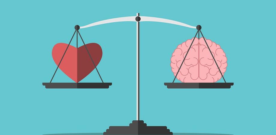 Psicologia do Apostador - Inteligência Emocional em Apostas