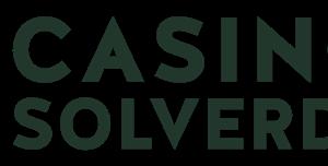 Solverde Online – Apostas Desportivas & Casino [5€ GRÁTIS]