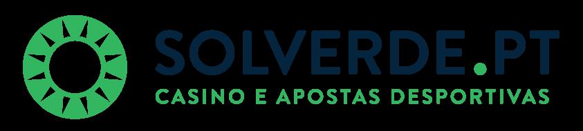 solverde-logo