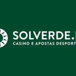 solverde apostas casino