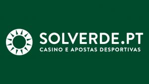Apostas Desportivas Chegam à Solverde