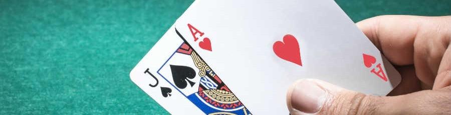Blackjack Online - Dicas Para Jogar Blackjack Online