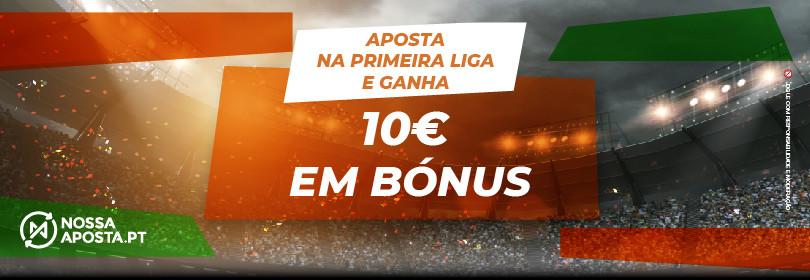 10 euros bonus aposta multipla