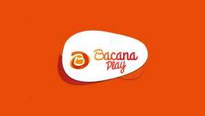 Bacana Play » Novo Casino em Portugal!