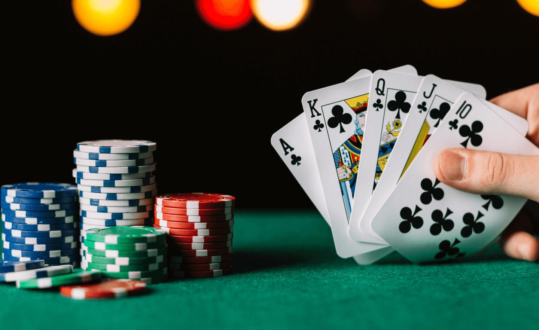 Onde Jogar Poker Online em Portugal? | Guia Para 2021