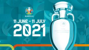Como Apostar no Euro 2021? Melhores Casas de Apostas