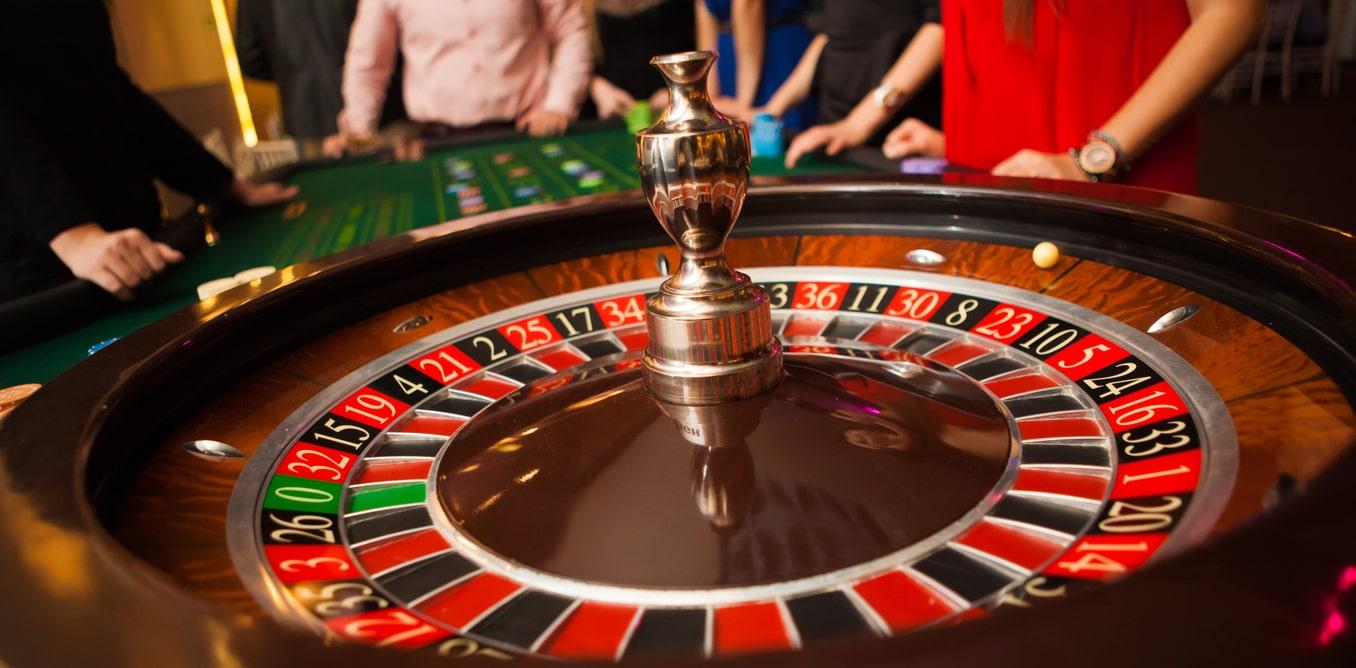 Roleta Online – Lista de Bónus Disponíveis e Melhores Casinos 2021