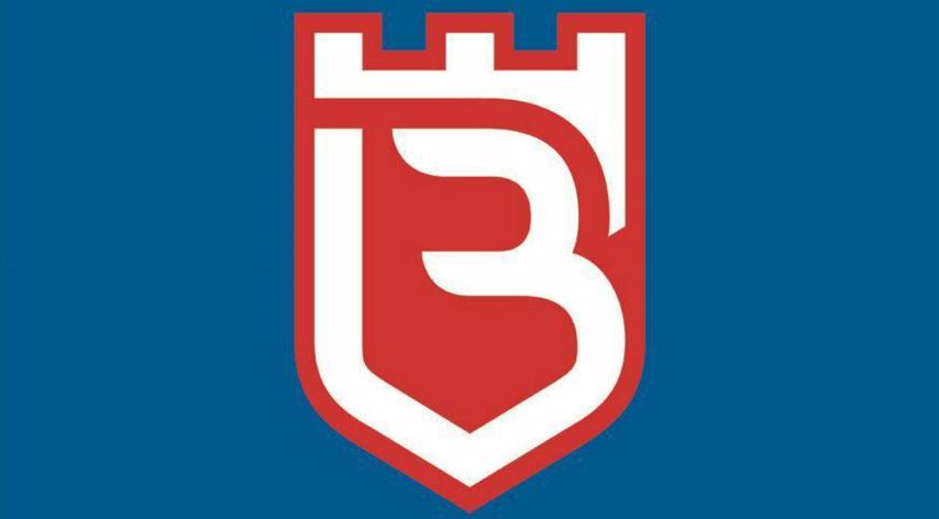 Logo do Belenenses