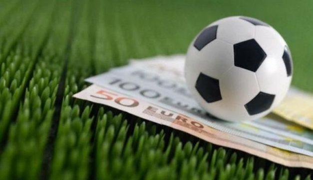 Portugueses Apostam Mais na Premier League