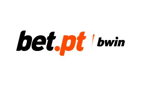 Regresso da Bwin Portugal Iminente