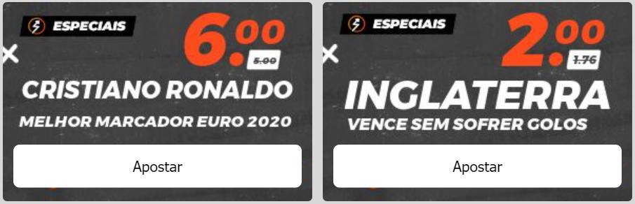 apostas especiais da bet pt