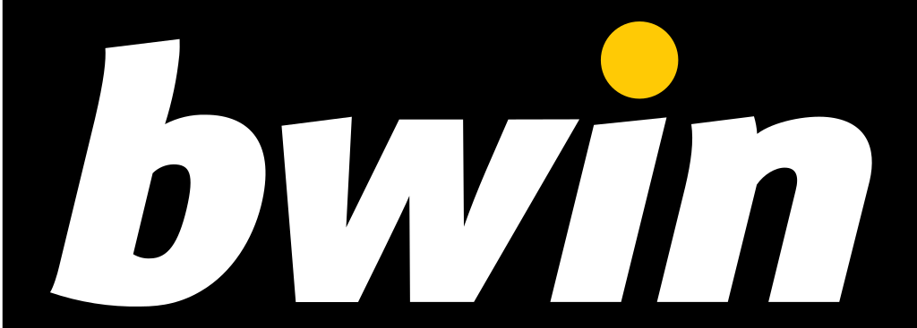 Bet Pt Já é Bwin   Regresso da Bwin a Portugal
